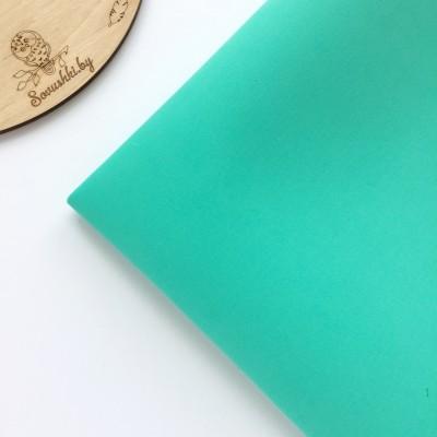 Китайский фоамиран 1 мм тиффани
