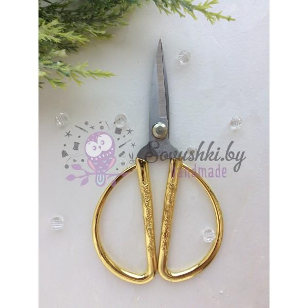 Ножницы портновские, 15 см