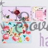 Набор конвертов «Чудесного настроения»